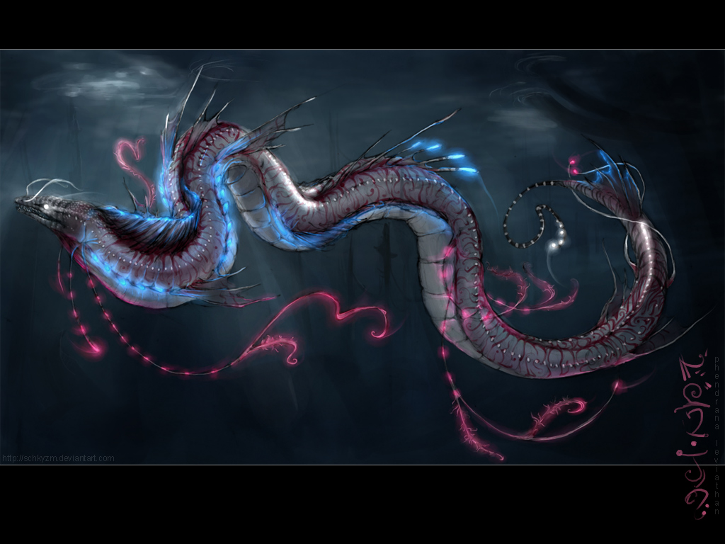 "Obrázek ""http://princesse33.free.fr/Dragons/phendrana_leviathan_wallpaper.jpg"" nelze zobrazit, protože obsahuje chyby."